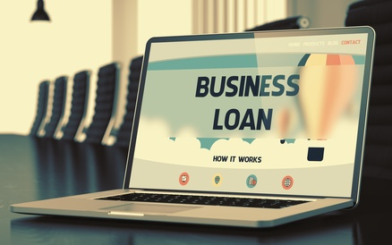 What to Consider Before Taking a Bank Loan For Your Business In Ontario