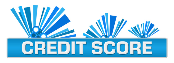 How Loans Affect Your Credit Score In GTA