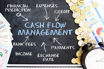 What is the Difference between Profitability and Cash Flow