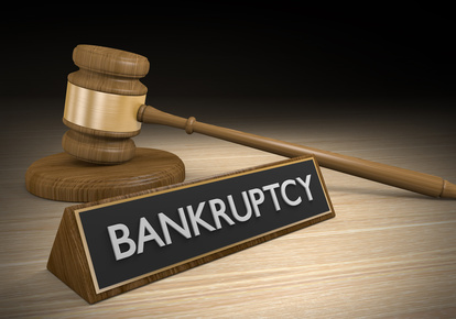 What Happens to Debt Resulting from Fraud in Bankruptcy?