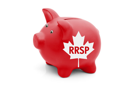 When is the Best Time to Open an RRSP?