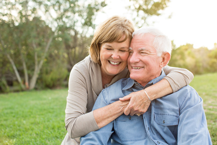 Steps for a Financially Secure Retirement