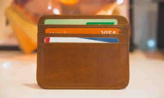 Best way to manage credit card debt