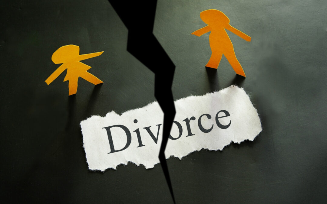 Joint Credit Card Debt After Divorce or Separation, who is Responsible to Pay