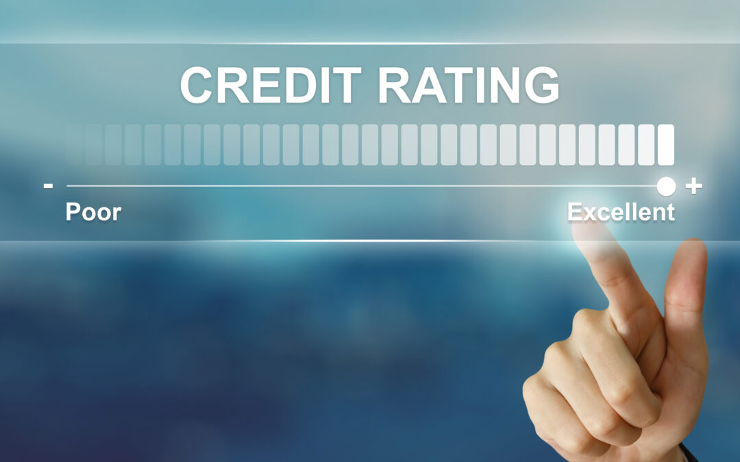 How to Recover from an Unresolved R9 on Your Credit Report