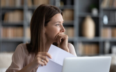 How Can I Qualify For A Loan After Bankruptcy