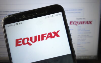 How Long Will Information Stay On An Equifax Credit Report?