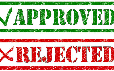 Has Your Consumer Proposal Been Rejected?