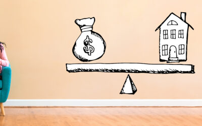 What To Do If Your Mortgage Is Late on Payments