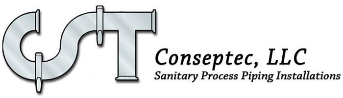ConSepTec, LLC