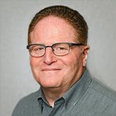 AllCap Participation Fund Joel Flig