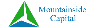 Mountainside Capital, LLC