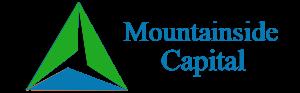 Mountainside Capital, LLC