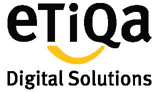 Etiqa Digital Solutions