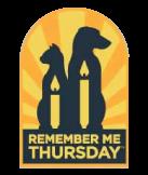 Remember Me Thursday Contest