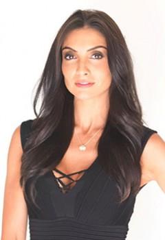 Courtney Lopez