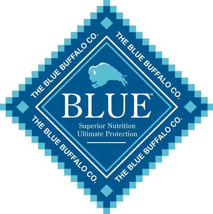 231_BLUE Buffalo