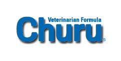 Churu_Blue