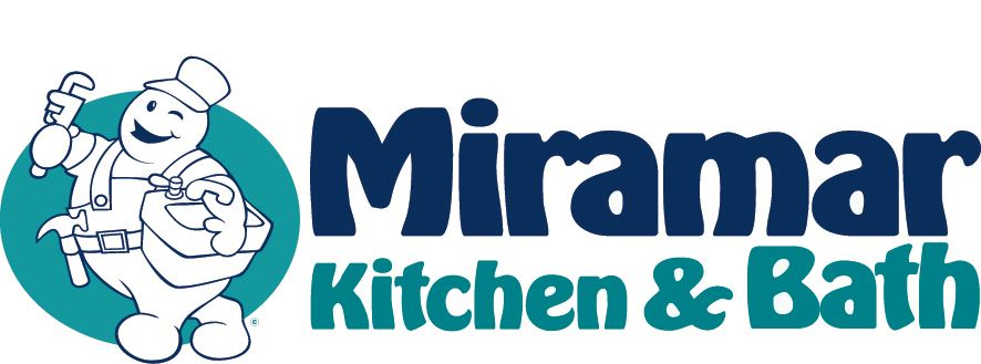 Miramar KB Horz. Logo