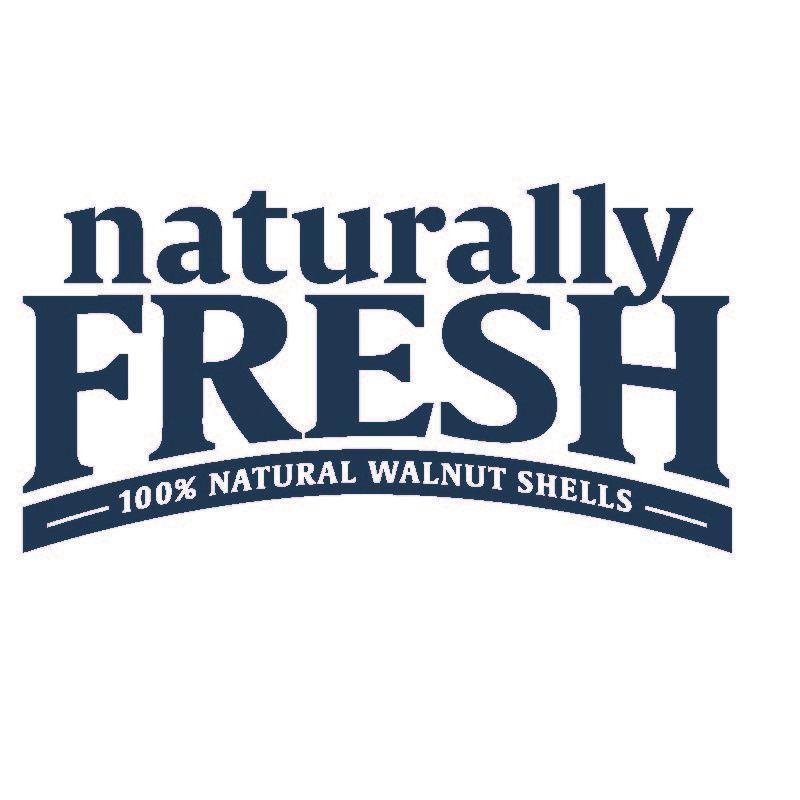 Naturally Fresh