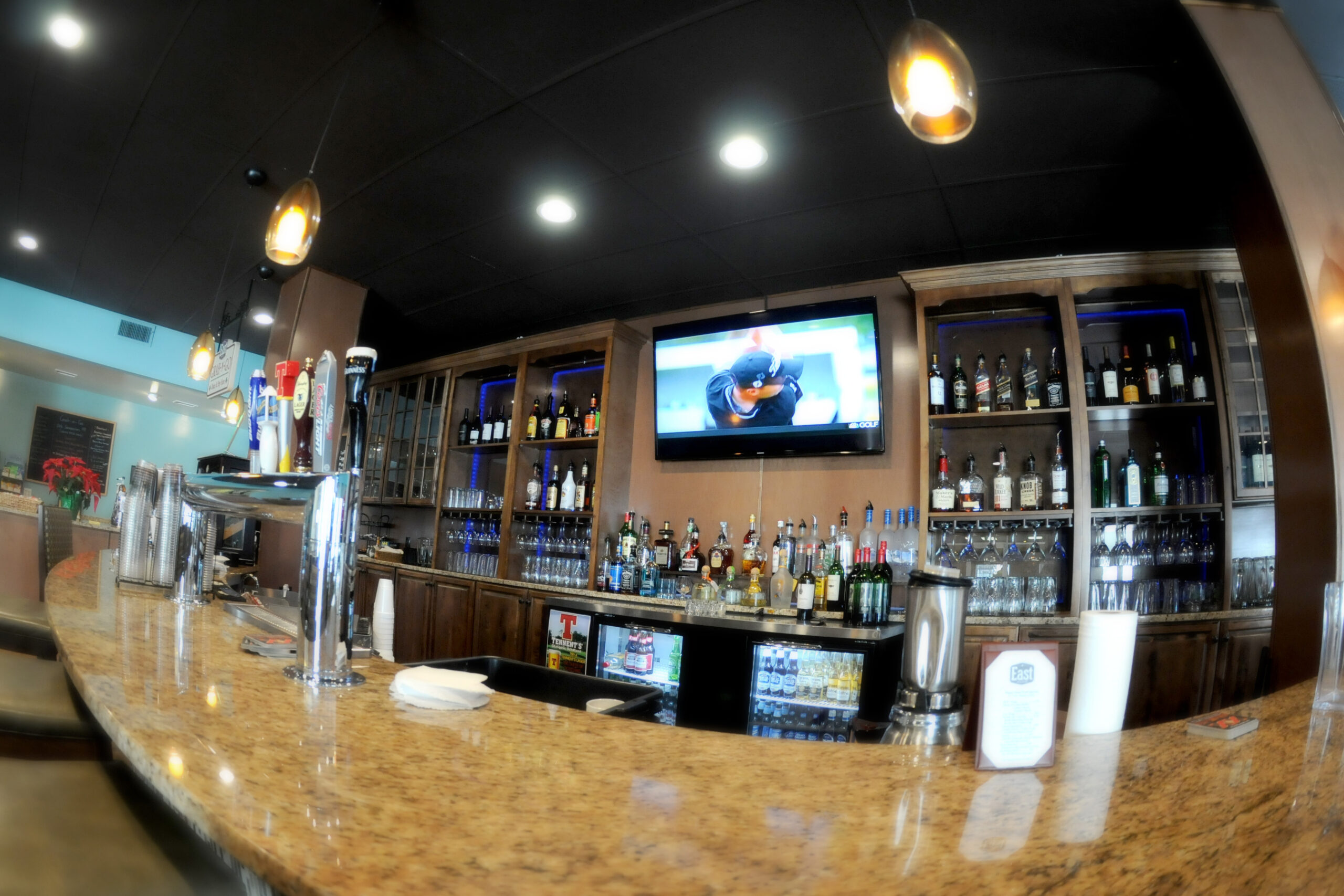 East_Grill__Pub_Fully_Stocked_Bar