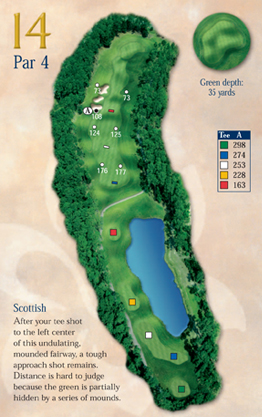 wachesaw-east-hole-14