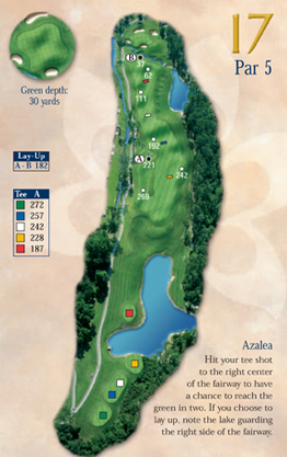 wachesaw-east-hole-17