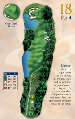 wachesaw-east-hole-18