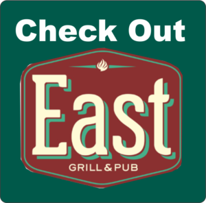 wachesaw east pub & grill