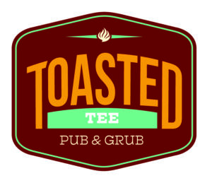toasted Tee Grill Wachesaw Plantation East