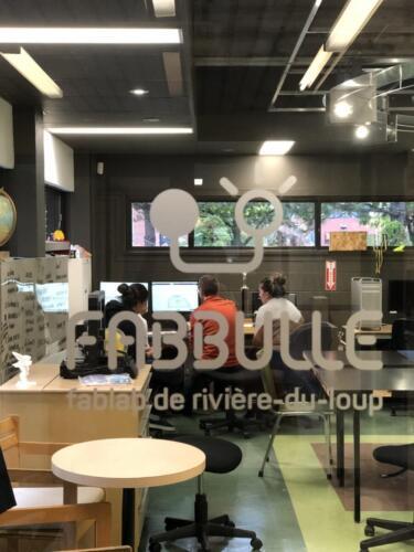 201910_Fabbule_Entree1