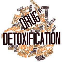 DRUG TREATMENT HEROIN REHAB DETOX CENTERS