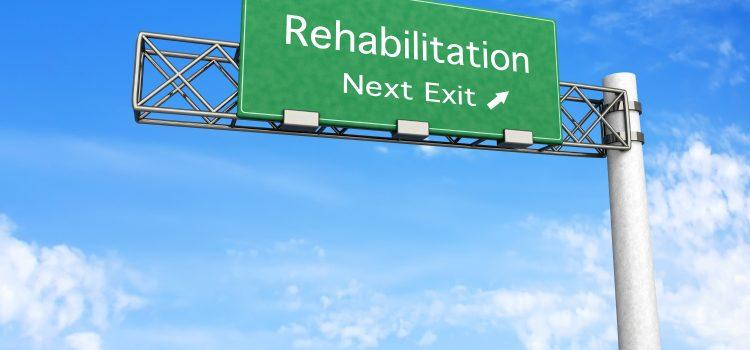 Types of Addiction Treatment Centers