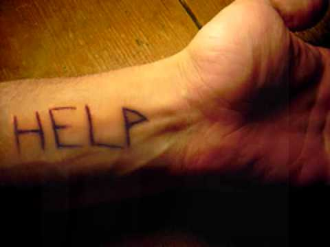 self harm and addiction