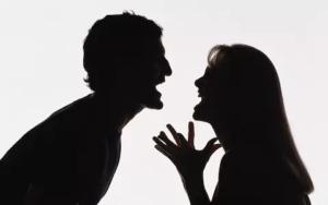 substance abuse during divorce