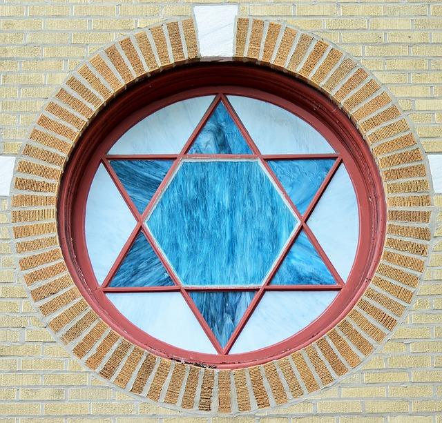 kosher sober living
