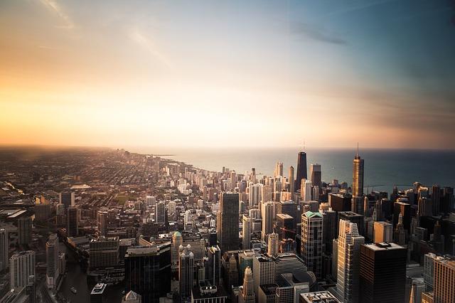 Rehab in Chicago Drug Treatment