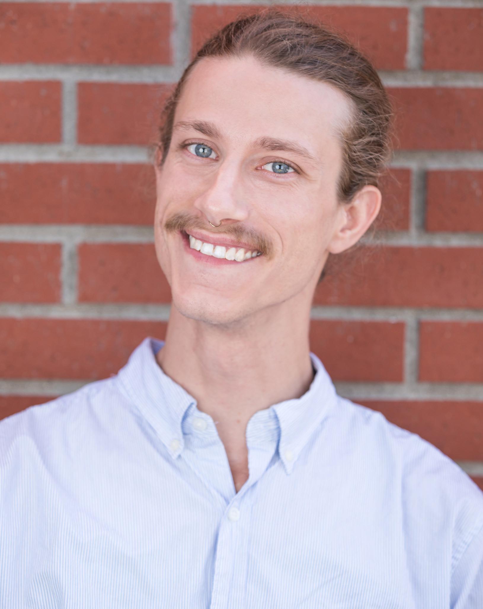 Nick Cusato