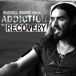 best addiction documentaries
