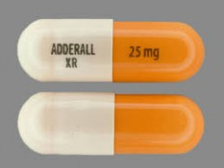 Ritalin and Adderall – All you need to know