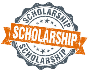 last house college scholarship