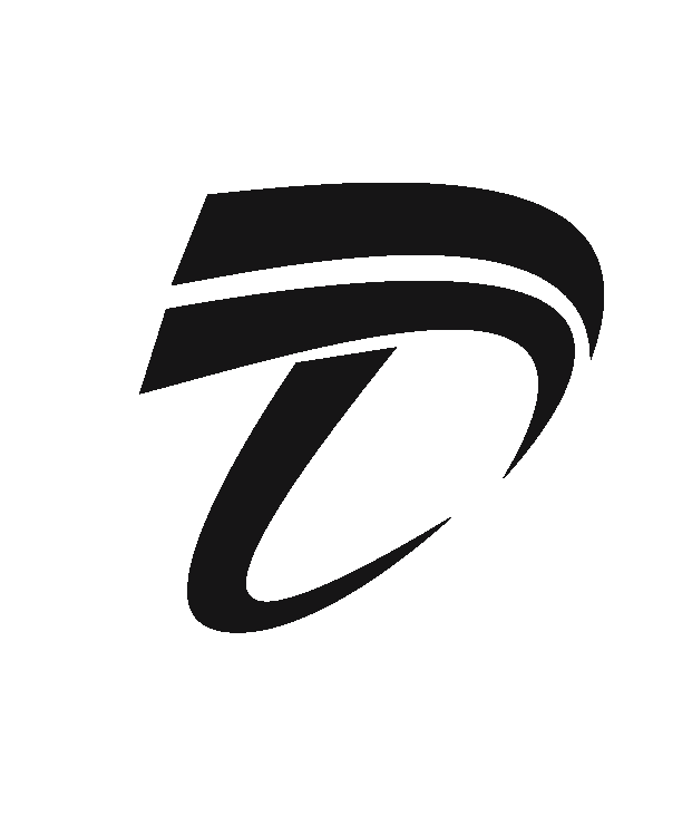 triton LOGO VERSION 2 copy