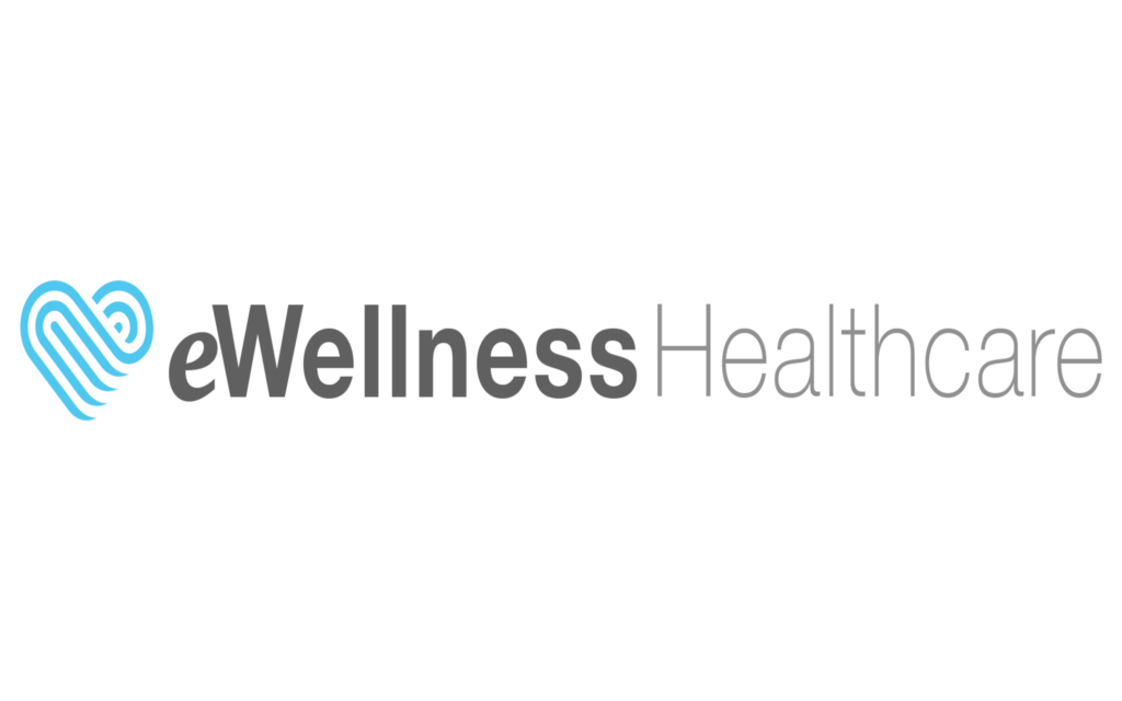 ewellness healthcare