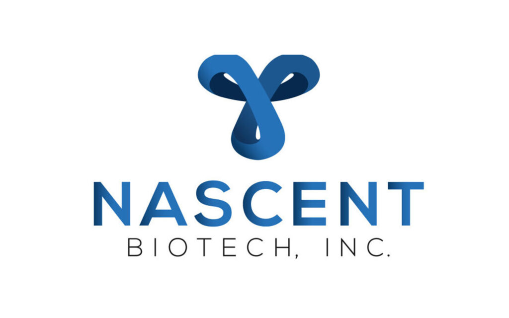 nascent-articles-1030x423