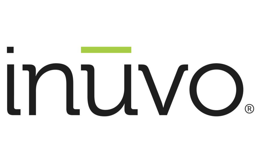 inuvo