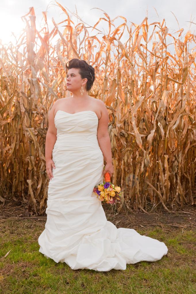plus size wedding dress strut bridal salon co owner
