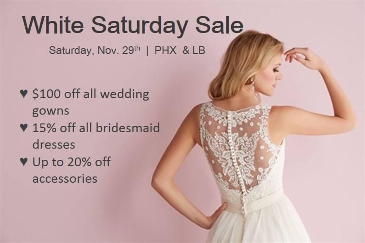 plus size wedding dress sale