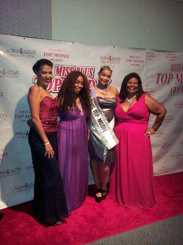 Strut Bridal Salon Awarded Boutique of the Year
