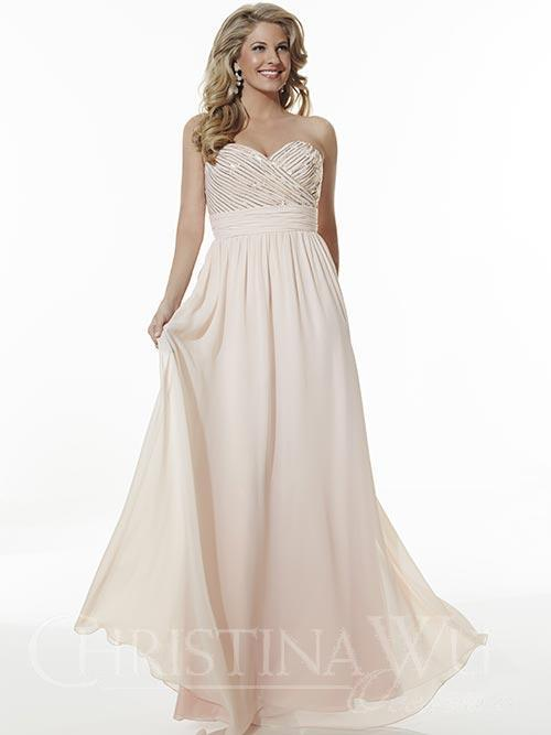 sequin plus size bridesmaid dress