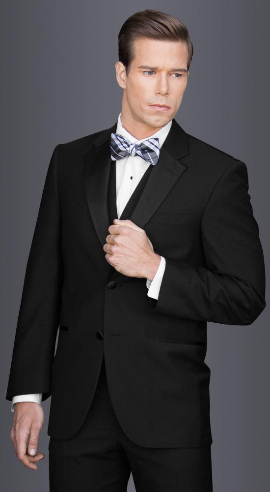 cp10223-ProntoModa-classic-tuxedo